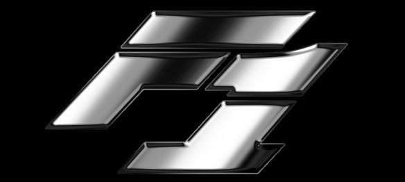 F1 International